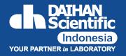 DAIHAN Scientific Indonesia